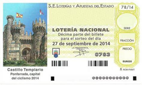 comprobar loteria nacional resultados de lotera nacional loteria nacional resultados de los sorteos gordo navidad