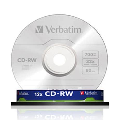 Jual Dvd Rw Per Keping jual cd dvd murah cd rw dan dvd rw insyaalloh harga