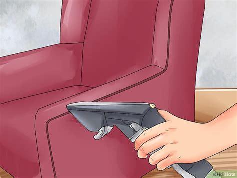 foderare poltrona come foderare una poltrona 20 passaggi illustrato