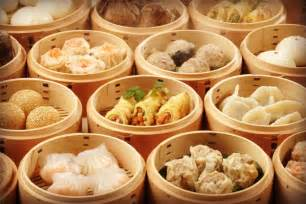 know your dim sum the best quest