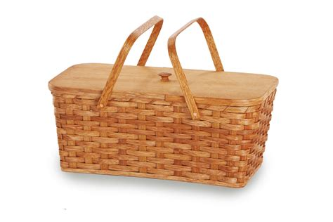 picnic baskets high quality empty picnic baskets 30 day guarantee picnic world
