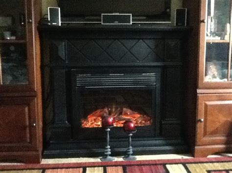 Electric Fireplace With Speakers by Electric Fireplace With Speakers Usa Jackson New Jersey