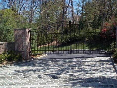 Ll Cool J House by Resort World Ll Cool J S Home In Manhasset New York