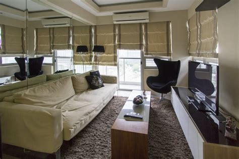 city park funky 1 bedroom apartments for rent in denver 1 bedroom condo for rent in cebu city it park