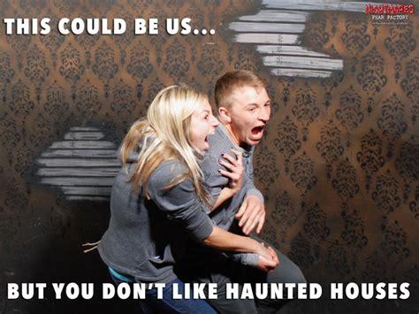 Haunted House Meme - best 25 fear memes images on pinterest humor funny