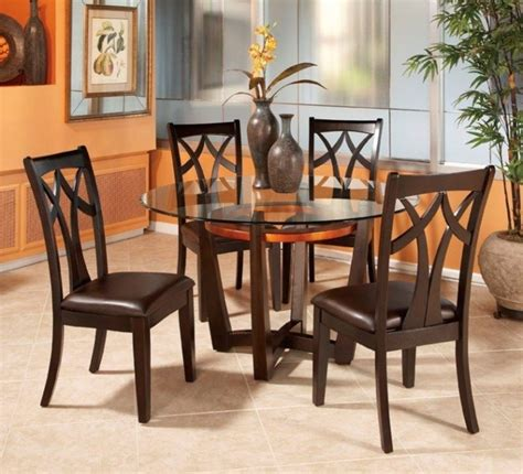 small dining set stunning table dining room sets for