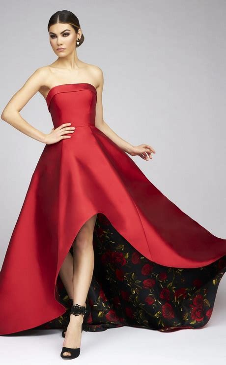 christmas evening gown dresses 2017