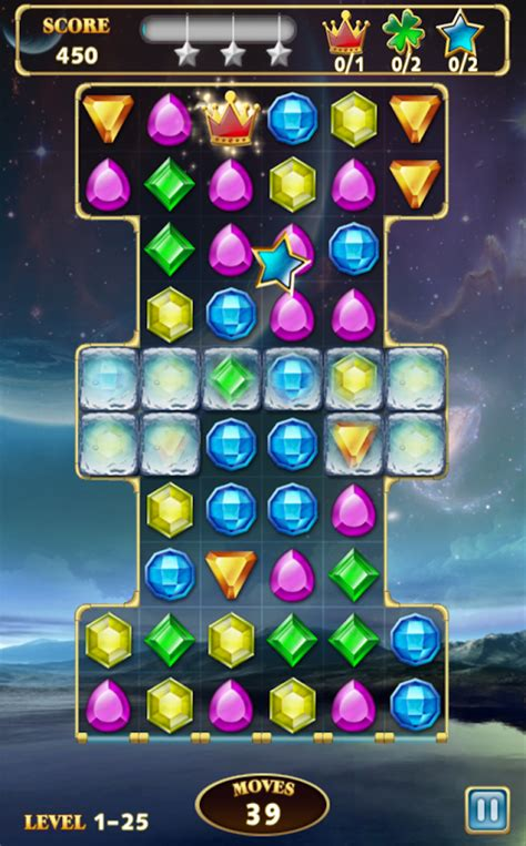 match 3 for android jewels 3 android apps on play