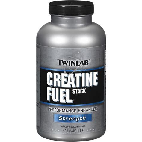 creatine walmart six pro nutrition creatine x3 powder fruit punch 2 5