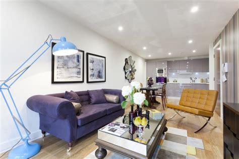 how to mix and match sofas and chairs дизайн кухни столовой гостиной 45 фото дизайна в доме и