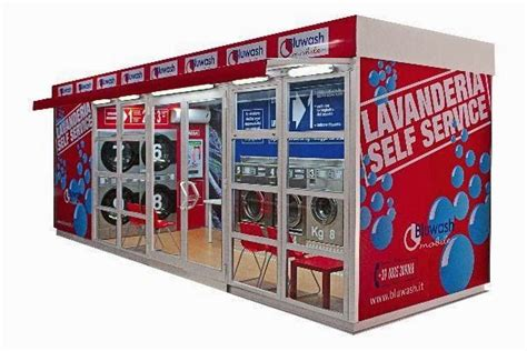 modular express 57 best images about container laundry on pinterest