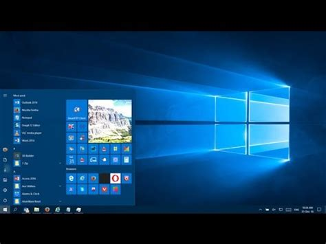 learn windows 10 tutorial learn windows 10 tips and tricks with tutorials youtube