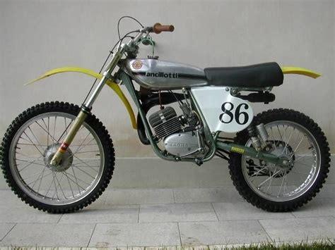 Cross Motorrad 125 Ccm Kawasaki by Die Besten 25 Kawasaki 125 Ccm Ideen Auf Pinterest