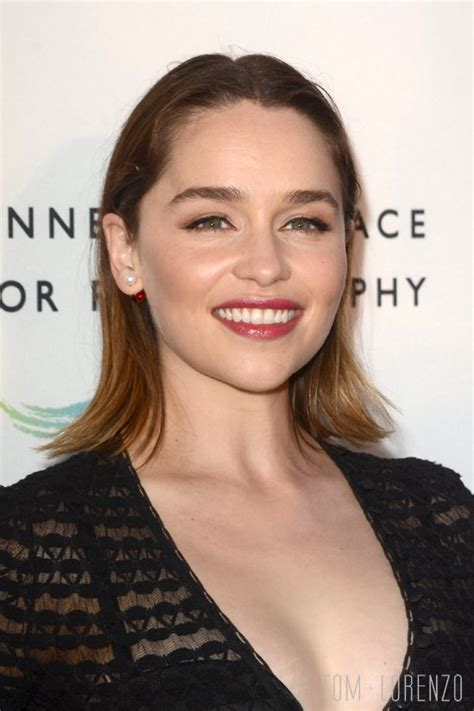 english actress named emily 1st name all on people named emilia songs books gift