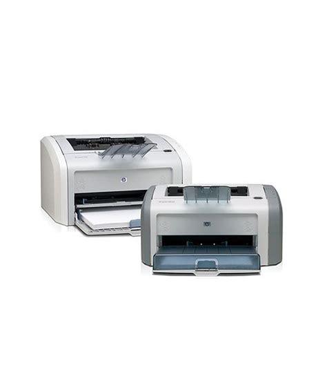 hp laserjet 1020 toner reset hp laserjet 1020 plus printer price in india buy online