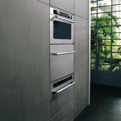Lavastoviglie Incasso Colonna by Specialisti Elettrodomestici Da Incasso Kitchenaid Decox