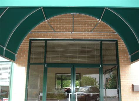awning companies in south jersey awning companies in south jersey 28 images retractable