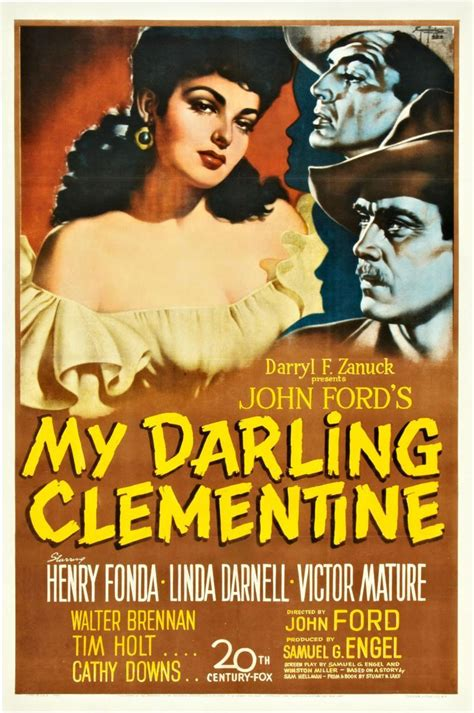 libro my absolute darling 97 pasi 243 n de los fuertes 1946 filmaffinity