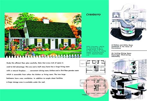 cape cod forever growing up in the 50s and 60s books cape cod house plans 1950s america style