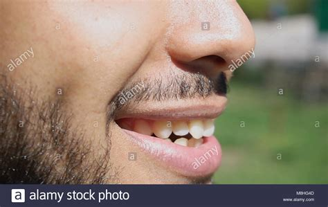 Eye Blink eye blink stock photos eye blink stock images alamy