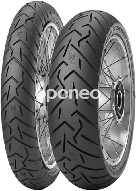 Pirelli Scorpio Trail 160 buy pirelli scorpion trail ii tyres 187 free delivery