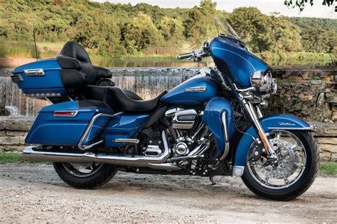 Harley Davidson Winchester by 2017 Harley Davidson Electra Glide 174 Ultra Classic