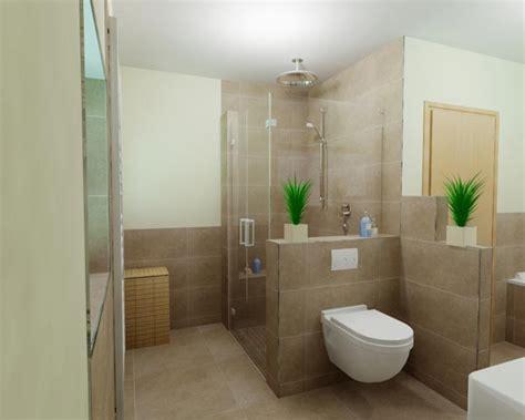 badezimmer ideen kosten badrenovierung kosten ideen design ideen design ideen