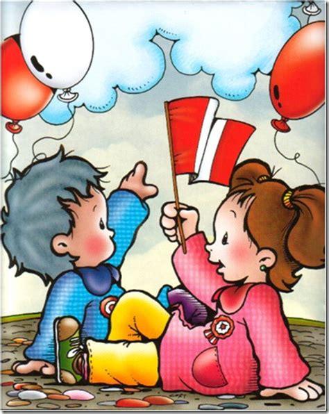 imagenes feliz dia peru d 237 a de la bandera 7 de junio per 250 imagenes y carteles