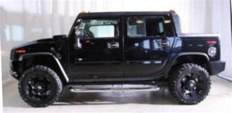 hummer sales top 2011 h2 hummer sales wallpapers