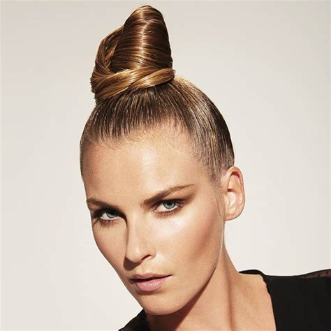 how to do best top knot bun how to newhairstylesformen2014