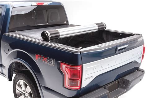 truck bed tops bak revolver x2 tonneau cover bak hard roll up truck bed
