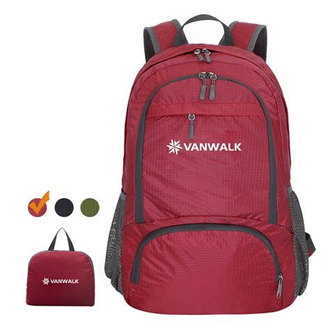 Foldable Backpack By foldable dayback backpack packable handy lightweight