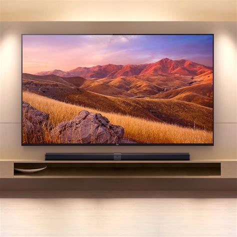 Xiaomi Tv 2 rewolucyjny telewizor xiaomi mi tv 3 60 quot agdlab pl