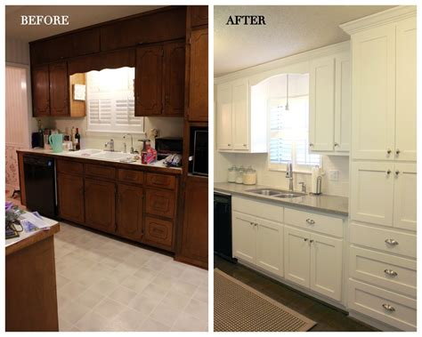 70s house remodel before and after kitchen before and after 3a design studio