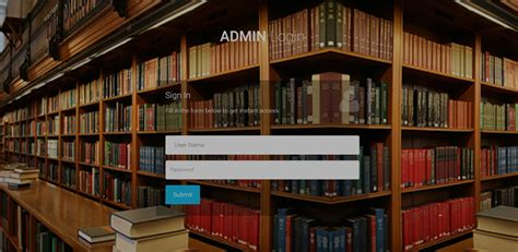 Home Design Online Software elibrary awesome library management system by rifat636