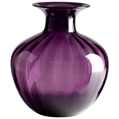 Purple Glass Vase Fillers purple vase purple vases purple vases for sale vase fillers purple vase purple vase purple