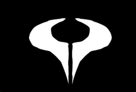 Cronus Symbol Sickle
