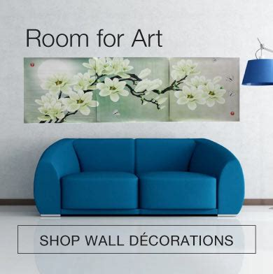 home decor philippines sale home d 233 cor for sale home decoration prices brands in