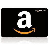 Amazon Gift Card Or Promotion Code - amazon gift card promotion 10 promo code with 50 gift card purchase