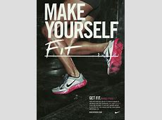 Nike-Print-Ads-5 Nike Print Advertisements That Boosted ... Jeyachandran Ad 2019
