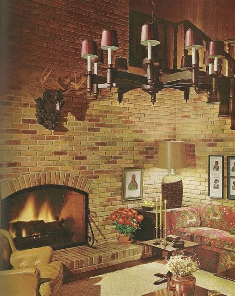sixties home decor 17 best images about 1950 s 1960 s on pinterest the