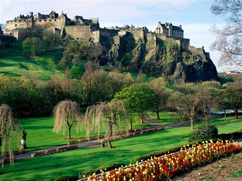 places to visit places to visit in edinburgh places to visit