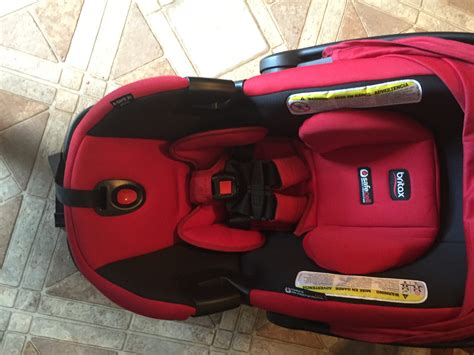 how to put britax car seat cover back on britax infant car seat winter cover kmishn