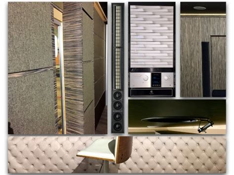 acoustic sound design home speaker experts acoustic sound design home theater experts austin hd