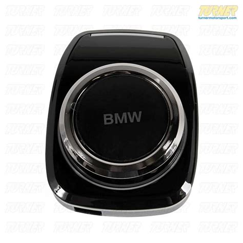 Speaker Aktif 2 1 Bluetooth E30 84642219270 genuine bmw bluetooth speaker with
