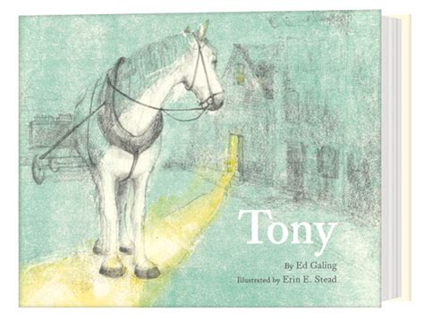 tony the pony books is my favorite thing children s book council