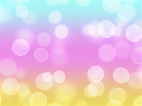 Free Stock Photos Rgbstock Free Stock Images Bokeh Light Colors