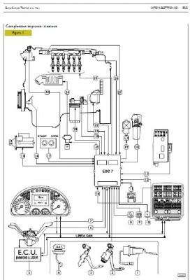 mercury outboard wiring diagram mercury wiring diagram site
