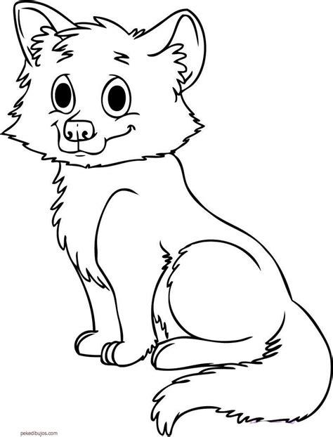 imagenes yoga para colorear dibujos de lobos para colorear
