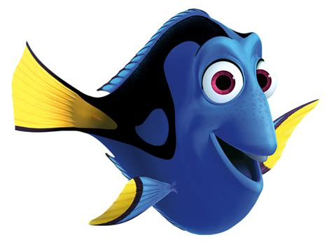 nemo clipart finding dory clipart clipartion